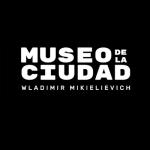 Logo Museo la Ciudad