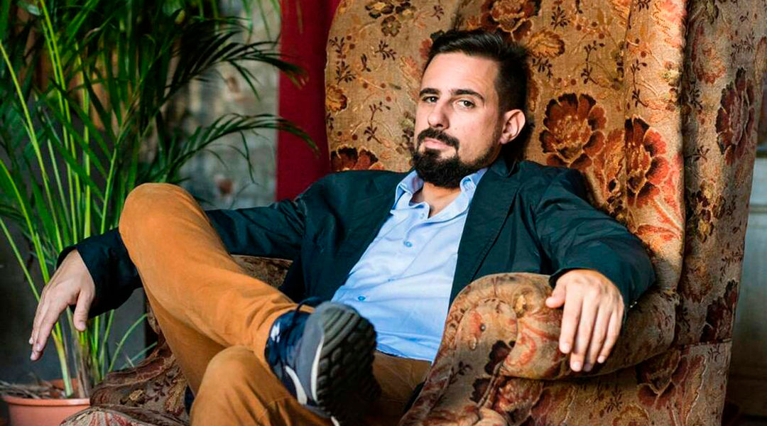 Juan Sklar