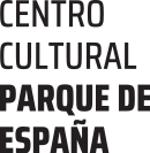 Centro Cultural Parque de España AECID