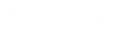 Logo Municipalidad de Rosario