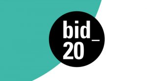 bid 20