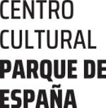 Centro Cultural Parque de España/AECID